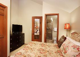 Deer Valley Vacation Rental - 2nd Master