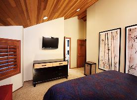 Deer Valley Vacation Rental - Master