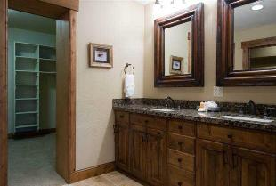 Deer Valley Vacation Rental - Bath