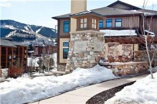 Park City Vacation Rental - Ski-In/Ski-Out Home
