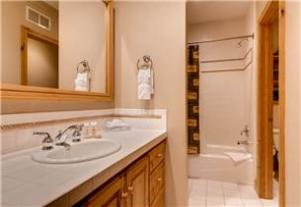 Deer Valley Vacation Rental - 2nd Bathroom