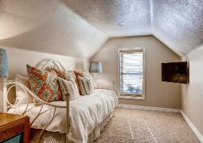 Park City Vacation Rentals - Loft