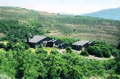 Deer Valley Vacation Rental - Private Guest House