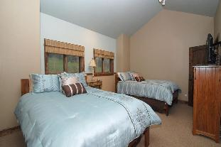 Deer Valley Vacation Rental - Bedroom