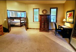 Deer Valley Vacation Rental - Second Bedroom