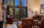 Deer Valley Vacation Rental with Shuttle Access to Deer Valley Ski Resort