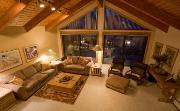 Deer Valley Vacation Rental - Shuttle Access to Deer Valley Ski Resort