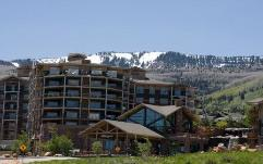 Westgate at The Canyons Park City Vacation Rentals