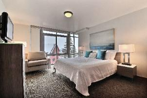 Park City Vacation Rental - bedroom 2