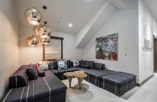 Park City Vacation Townhouse - Loft