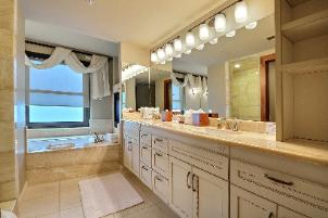 Park City Vacation Rental - bathroom